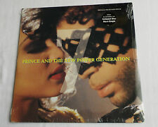 "PRINCE "" 7 (Seven) "" - USA 12"" EP vinyl 33 Rpm PAISLEY PARK (1992) NEW-SEALED!!"