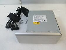 Apple Mac Pro A1186 Power Supply (for 1,1 or 2,1) 614-0383