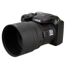 JJC  adapter tube for Fujifilm Finepix S6600 S6700 S6800 S6850 S4600 S4700