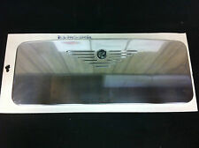 1935 1936 CHEVY CAR BILLET GLOVE BOX