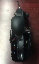 2013 13 Honda Civic Coupe Shifter Shift Select Lever Gear Changer