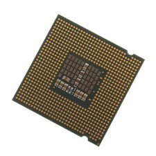 Intel Core 2 Quad Processor Q6600 2.40 GHz Processor LGA775 Sockel SLACR