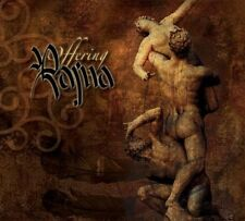 RAJNA Offering CD Digipack 2010