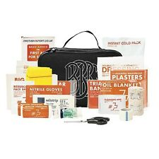 Firstaid4sport BBBofC Personal First Aid Kit