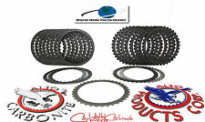 Harley Davidson Sportster 91+ ALTO CLUTCH KIT REPLACES Barnett 307-30-20011