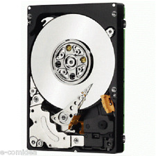 "HARD DISK SATA3 3.5"" 3000GB(3TB) WD30EFRX WD RED 64MB CACHE INTELLIPOWER NAS HAR"