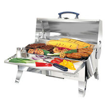 MAGMA CABO ADVENTURER SERIES CHARCOAL GRILL