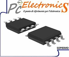 CIRCUITO INTEGRATO  -  LD7575PS  -   LD 7575 PS  -  SOP8 IC Chip