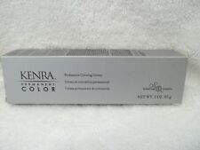 KENRA PERMANENT Booster Violet  3 oz