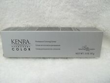 KENRA PERMANENT Booster Blue 3 oz