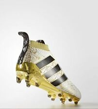 ADIDAS PURECONTROL ACE 16+ ACE 17+ FG/AG  Cleats