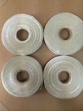 Mobile Home Parts 4 putty tape sealant for doors and windows