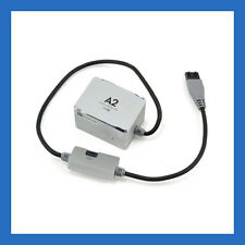DJI A2 IMU - US Dealer