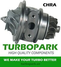 NEW Turbo CHRA Cartridge TD04LR Turbo Chrysler PT Cruiser Neon SRT-4 49377-09120