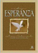 Hay Esperanza Cristo Se Interesa Por Ti, unknown, Acceptable Book