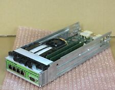 Dell EqualLogic PS6000X PS6000XV Type 7 (Green) Controller Module 9350409-07