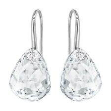 Authentic Swarovski 5199716 Parallele Pierced Earrings