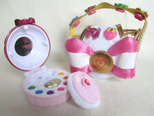 SMILE PRECURE COSPLAY COMPACT SMILE PACT 2012 BANDAI JAPAN USED