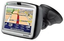 TomTom Satnav Go 910 EUROPE 8.35 USA GPS RADAR NEW + 20 GB
