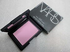 NARS BLUSH  SEX FANTASY (PALE PINK) FULL SIZE NEW IN BOX