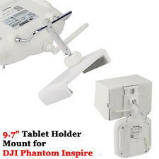 Tablet Mount Halter Support 9.7 inch für DJI Phantom 3 FPV RC Monitor RC090