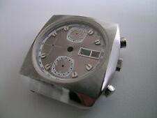 VALJOUX 7750  -  Uhrgehäuse mit Zifferblatt (2)