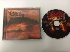 Zmierzch Import by Hellveto CD - MINT