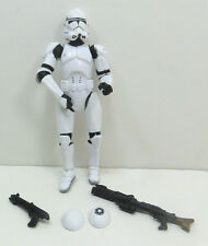Hasbro Star Wars Quick Draw Clone Trooper Army Troop Builder