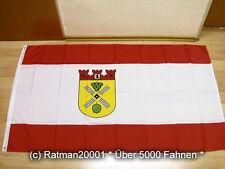 Fahnen Flagge Berlin Prenzlauer Berg - 90 x 150 cm