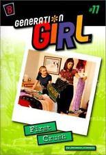 First Crush (Generation Girl)