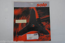 Solo / Dickichtmesser 3-Z / 6900943 / #44-45-113 Pos. 2
