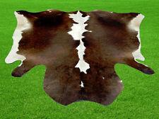 NEW COWHIDE RUGS Area Rugs Cow Skin Hide COWHIDE -A-8738