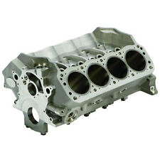 Ford Racing M-6010-Z351 Ford Racing Engine Block  351 Aluminum  4-Bolt Main