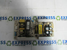 POWER SUPPLY BOARD CEC-240001 REV1.01 - NEON C2370F