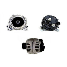 VW VOLKSWAGEN Transporter 2.0 AC Alternator 1996-2003 - 25495UK
