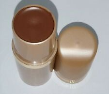 Milani Smooth Finish Foundation Stick-  Rich Earth