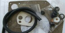 FORD ZEPHYR/ZODIAC - BRAKE SERVO REPAIR KIT