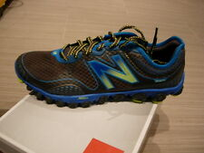 New balance Miminus M3090gk2, Mens 11, Blue