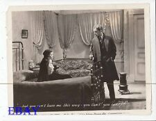 Sylvia Sidney Phillips Holmes VINTAGE Photo An American Tragedy