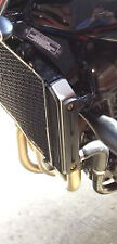 R&G Racing Radiator Crash Protector Sliders to fit Kawasaki Z1000