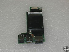NEW Genuine OEM  Dell Vostro 3300 DC_IN USB NIC Controller Daughterboard 5G3D5