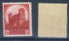 Deutsches Reich 547 postfrisch ME 50 (623145)