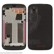 100% Original HTC DESIRE X Black Full Housing  HTC DESIRE X  Body Panel