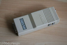 A520 TV - Adapter - Commodore AMIGA 500/A500+/A2000 oder CDTV #0012017