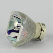 OEM LMP-E191 Projector Bare Lamp for Sony VPL-ES7/VPL-EX7/VPL-EX70/VPL-BW7