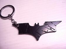 Reindear DC Comics The Dark Knight Movie Batman Bat Mask Alloy Metal  Key Chain