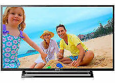 "SONY BRAVIA 40"" 40R352  / 40R35 LED TV WITH 1 YEAR SELLER WARRANTY"