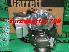 722010-5008S BMW 740d Turbolader E65 E66 E67 11657789076 7789076 190Kw 258Ps 4,0