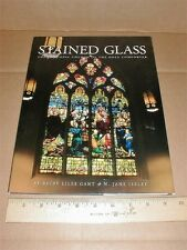 Episcopal Church of the Holy Comforter Burlington NC Stained Glass Windows book
