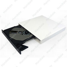 USB External CD-ROM Drive For Gateway Netbook Laptop